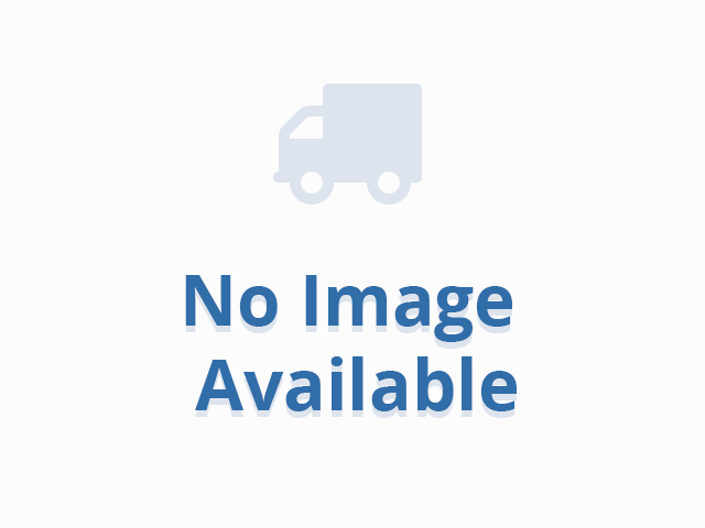 2015 Silverado 1500 Double Cab 4x4,  Pickup #T81139A - photo 1